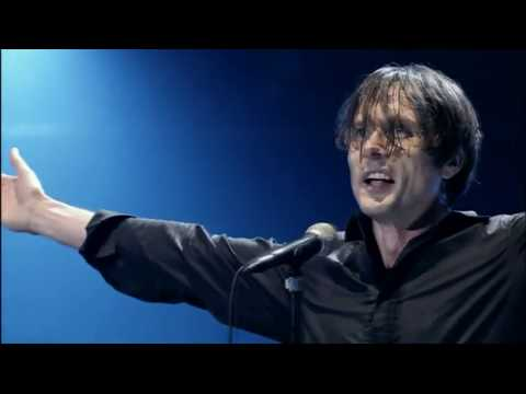 Suede - Beautiful Ones live at the Royal Albert Hall, London, 2010