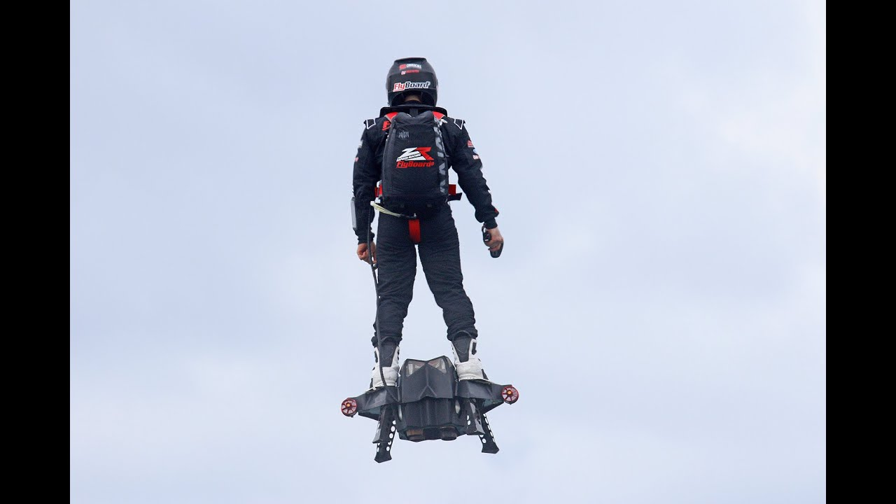 Image result for Hoverboard flyboard air