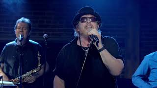 Toto - Stop Loving You (With A Little Help From My Friends)