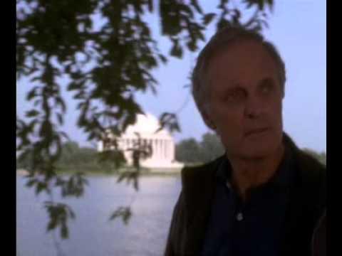 Asesinato en la Casa Blanca 1997 de Dwight H. Little El Despotricador Cinéfilo