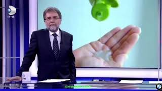 Sahte Şampuan Yapan Sahtekarlar Yakalandı - Röportaj Adam
