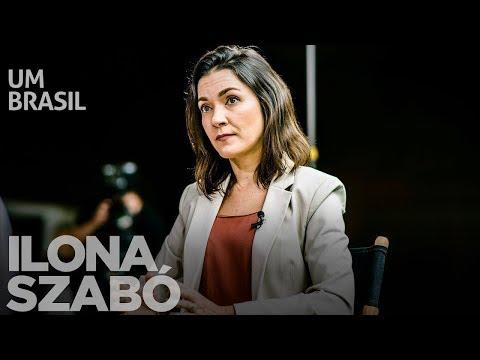 Segurança pública e renovação política, por Ilona Szabó