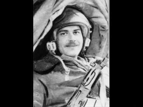 розенбаум афганские песни слушать