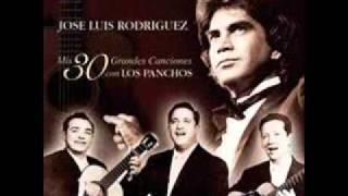 Trío Los Panchos & Jose Luis Rodriguez