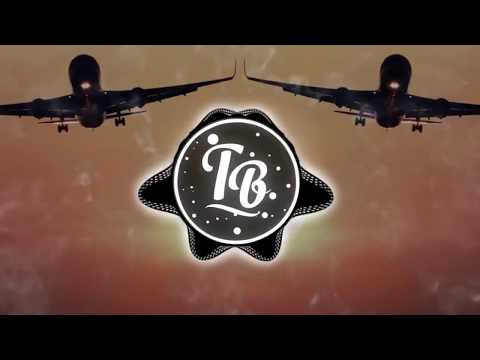 G-Eazy - The Beautiful & Damned ft. Zoe Nash (Dropwizz Remix)