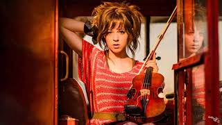 Best songs Collection Lindsey Stirling 2021- Lindsey Stirling Best Songs 2021