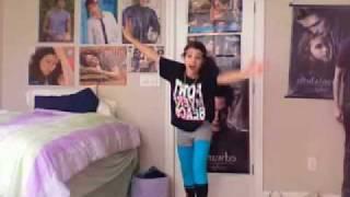 Starstruck By Lady GaGa Music Video!!
