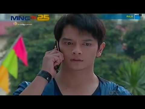 RAJA Episode 50 MNCTV Juan Prabu