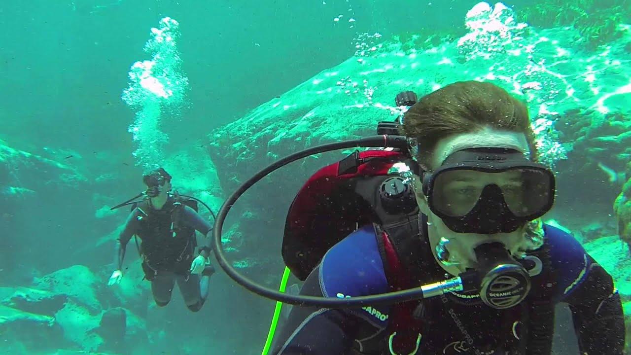 Scuba diving alexander springs ocala national forrest florida scuba diving alexander springs ocala national forrest florida xflitez Images