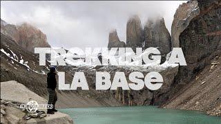 Un lugar que soñaba conocer | Chile #5