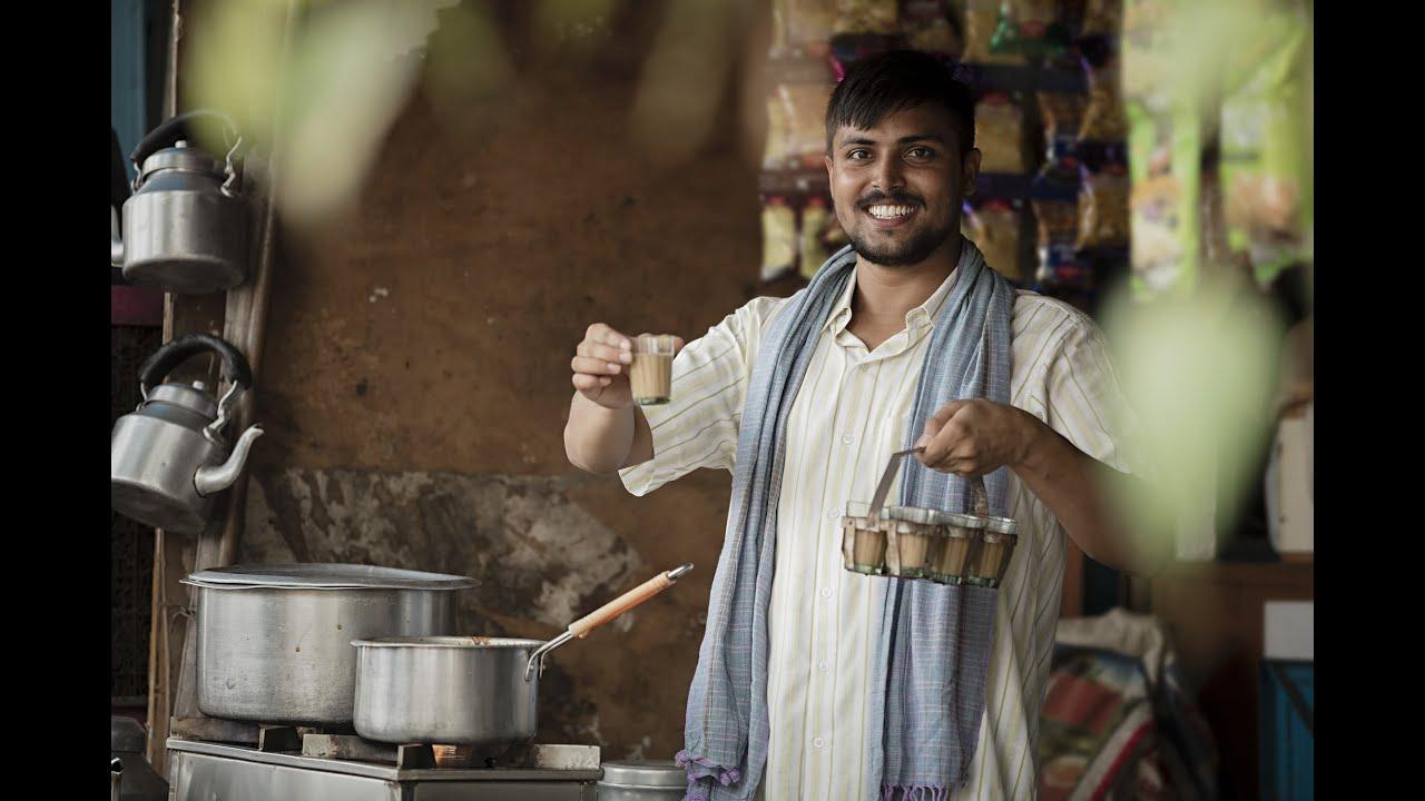 #ReverseTheKhata | Telugu