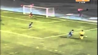 اربيل - تشونبوري 3-1 Arbil 3 -1 Chonburi
