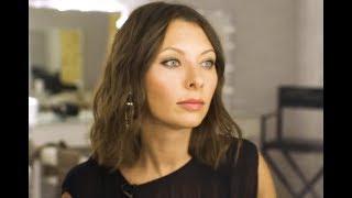 Вечерний макияж: видеоурок от Алены Моисеевой