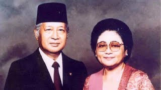 Video Gugur Bunga buat Soeharto (By Idris Sardi) download MP3, 3GP, MP4, WEBM, AVI, FLV September 2018