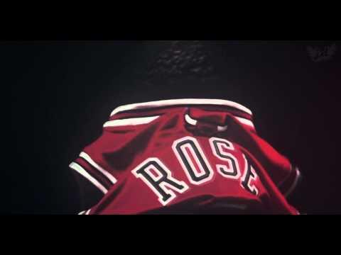 Chicago Bulls and Miami Heat 2013-2014 Season Opener Promo