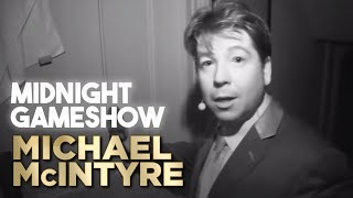 Best Midnight Gameshow Wake Ups! | Michael McIntyre