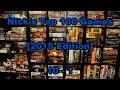 Nick's Top 100 Games [2015]: #10 - #1 - Board Game Brawl