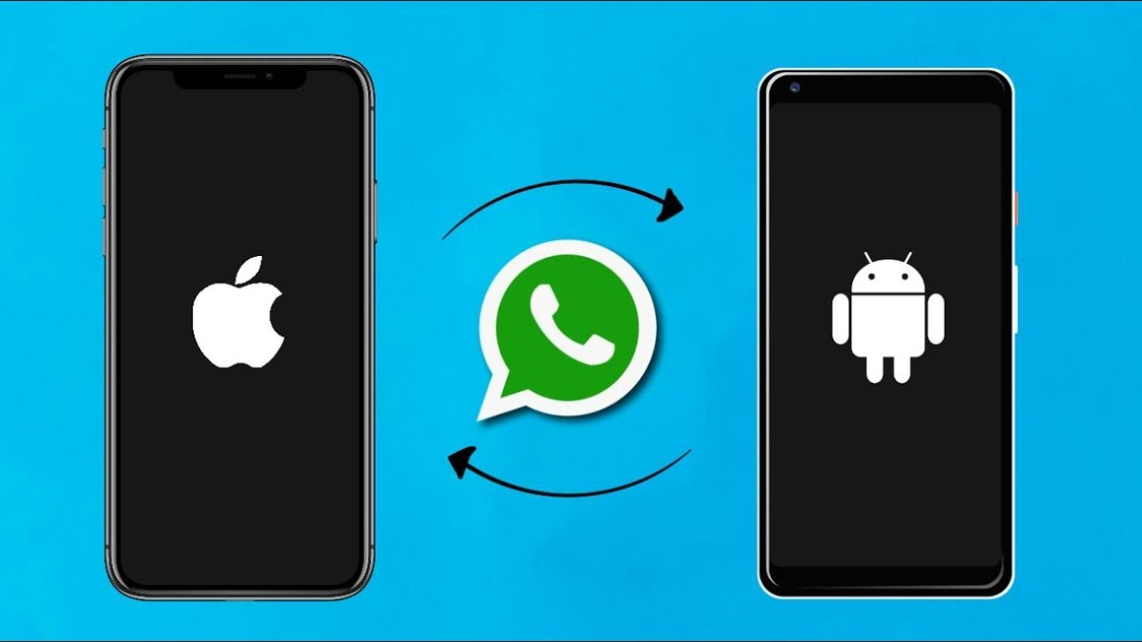 dr fone whatsapp android to iphone crack