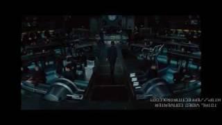 The  Avengers 2012 (trailer hindi )