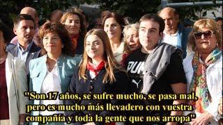 10. Palabras de Rosalía