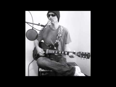 The Secret feat. David Lee Louthan (original music)