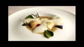 エル・ブリの秘密 世界一予約のとれないレストラン(プレビュー)