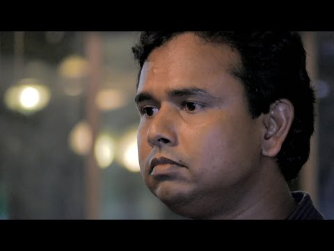 DIBASHRAM - The Plight of Migrant Workers