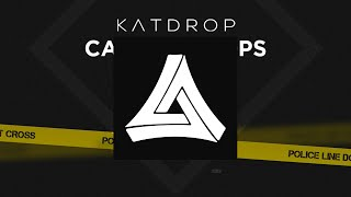 [Bass House] Katdrop - Call The Cops