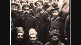 (RCH) Christmas Truce 1914: It Could Happen Again