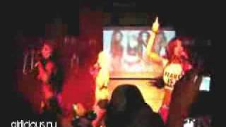 Watch Girlicious Girlicious video