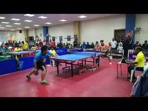 martand-biniwale-vs-sanat-bokil-pune-mayors-cup-table-tennis-league-2019-highlights-(india)