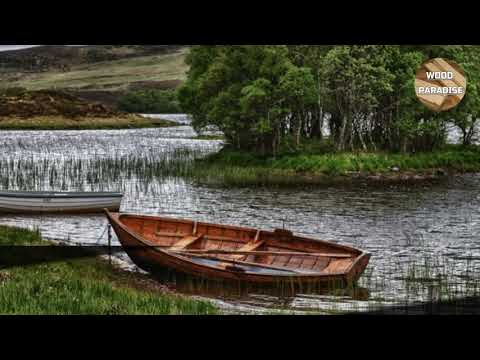 plywood-boat-plans-download