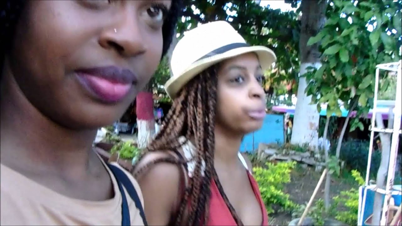 """Download Jamaica Chronicles: """"Girls for SALE?"""""""