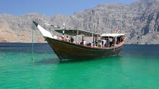 KHASAB خصب ( OMAN عمان ) - i Fiordi Omaniti - fjords Omanis - 峽灣阿曼 - фьорды Оманцам - フィヨルドオマーン人 -