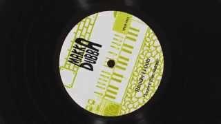 George Palmer - Ready Fi Dem / Ready Fi Dub