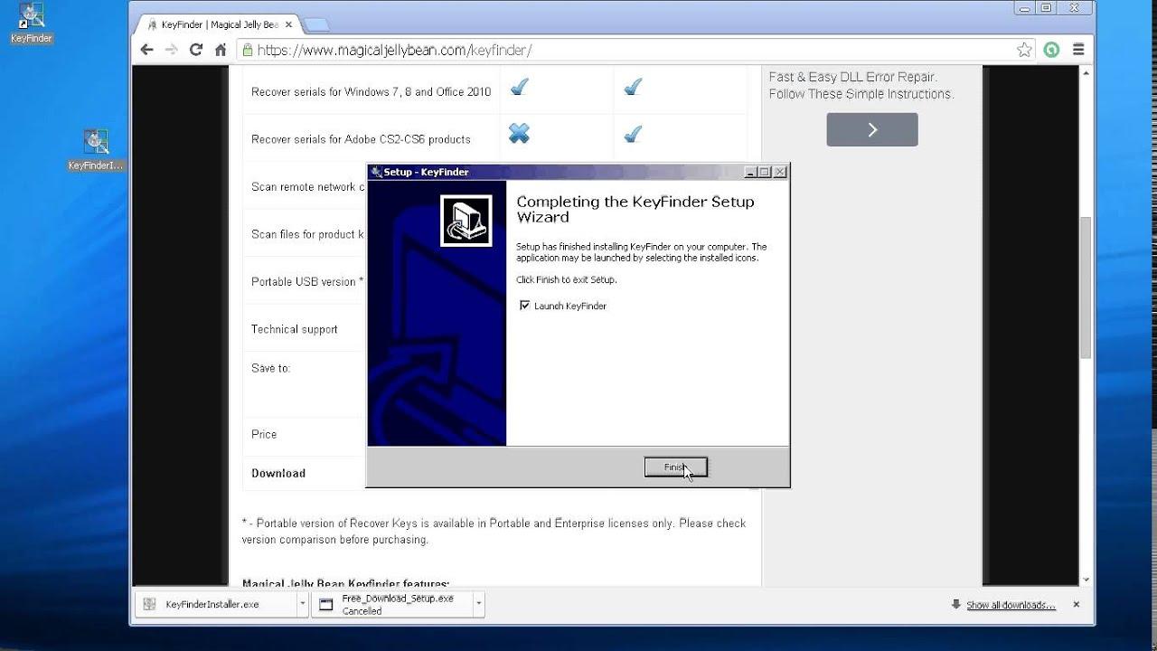 magicjellybean download