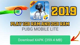 How To Download Pubg Lite On Android 2019 Latest Version || Fix All Problems