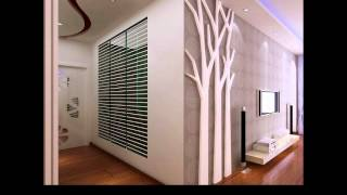 Free Home Design Software Online.wmv