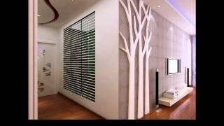 Free Home Design Software Online.wmv