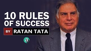 major reasons for success of ratan tata Ratan tata has finally revealed the reason behind sluggish sales volume of nano: it is none other than the term which is.
