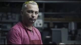 видео Ремонт обуви в Киеве