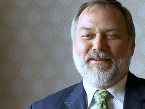 Christian Taliban Runs For Massachusetts Governor!