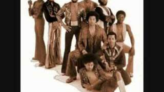 In The Stone - Earth Wind And Fire(1979)