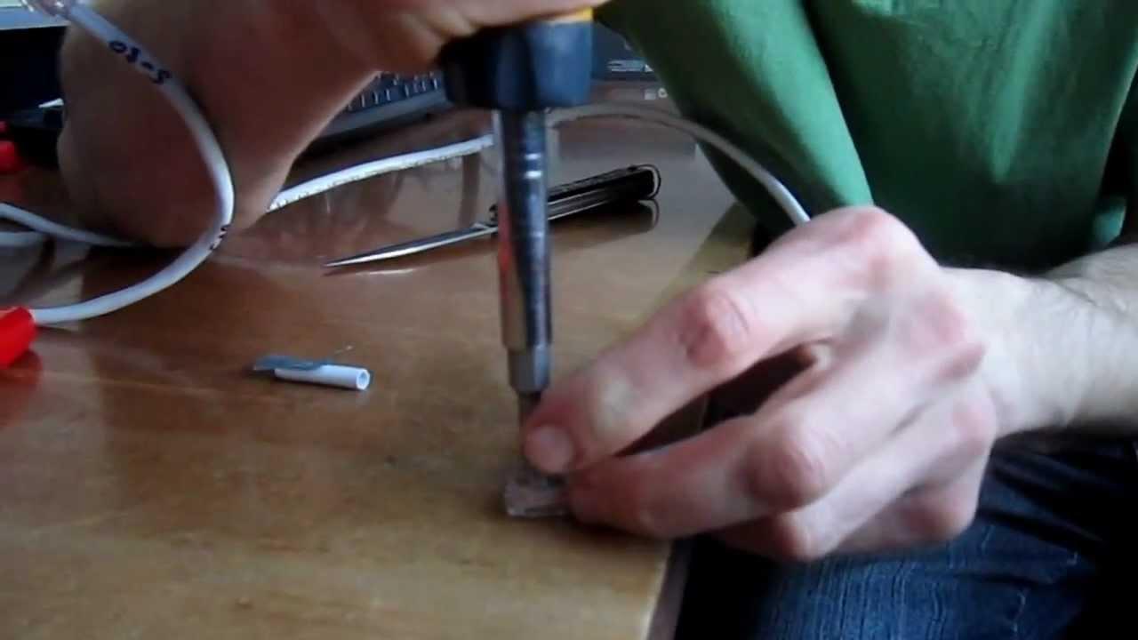 Талрепы: din 1480, din 1478. Типы: крюк-крюк, кольцо-кольцо, вилка-вилка, крюк-кольцо, петля-вилка, петля-петля. Тел: 8 (800) 500-57-68.