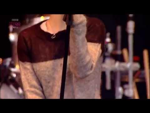 Paramore   Misery Business   Decode   Radio 1's Big Weekend 2013