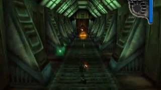 PSX Longplay [076] Apocalypse