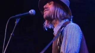 Todd Snider - The Devil You Know