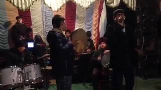 Sobirjon Abdullayev Zar Sandiq mp3