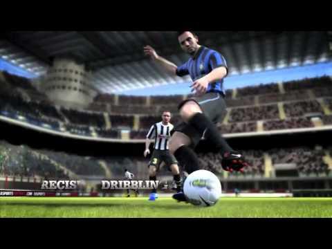 Euro 2012 Italy vs England   Penalty Kick Shootout! Buffon crazy stop! Fifa 12 Gameplay recap!