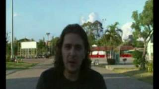 Presentation de Thailande Tourisme Videos